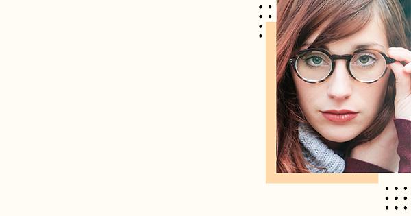 hrinkar blue ray cut glasses design for your digital life