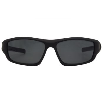 Air Strike Grey & Yellow Lens Black & Silver Frame Best Goggles For Men & Boys - HCMBO8979 - extra -1