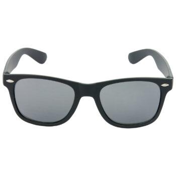 Air Strike Brown & Black Lens Brown & Black Frame New Goggle For Men Women Boys & Girls - HCMBO9036 - extra -2